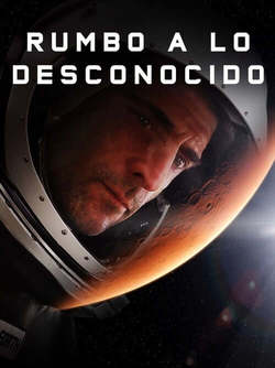 Acercarse a lo desconocido / Approaching the Unknown