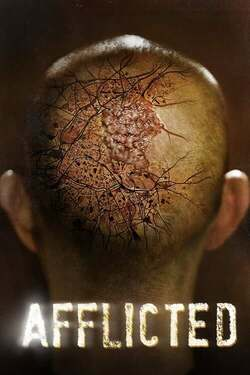La Aflicción / Afflicted