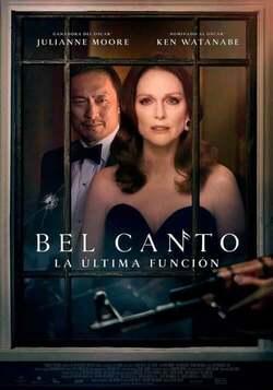 Bel Canto: La última función