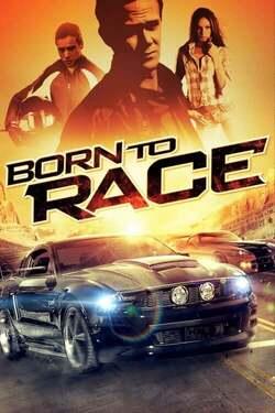 Nacido para Correr / Born to race
