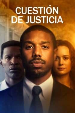 Buscando justicia