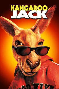 Canguro Jack