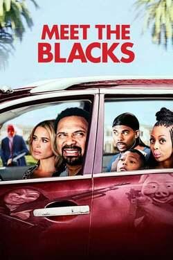 Conociendo a los Blacks