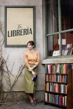 De libros, amores y otros males / La Librería