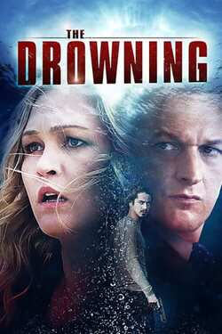 El ahogamiento