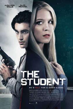 El alumno