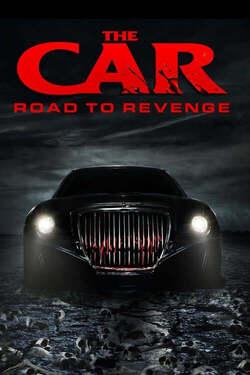 El Auto: Camino a la venganza / El Auto 2
