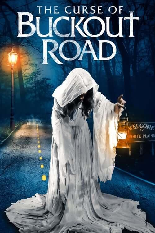 El camino del diablo / Buckout Road