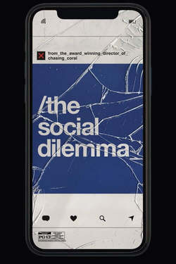 El dilema de las redes sociales