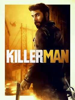 El informante / Killerman