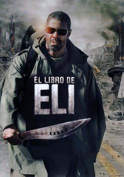 El Libro de Eli / El libro de los secretos