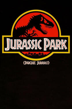 El mundo perdido Jurassic Park