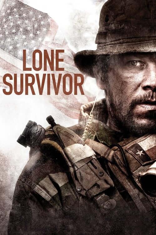 El sobreviviente