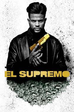 El Supremo / SuperFly