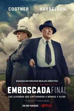 Emboscada Final