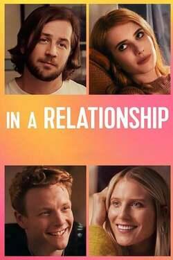 En Pareja / In a Relationship
