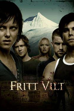 Escalofrío / Fritt Vilt / Cold Prey