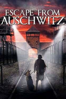 Escape de Auschwitz