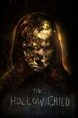 Espíritus en el Bosque / La Niña de la Oscuridad