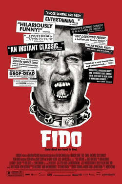 Fido 2006