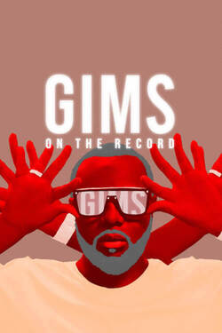 GIMS On the Record  / GIMS