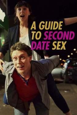 Guía Sexual Para Una Segunda Cita / A Guide to Second Date Sex