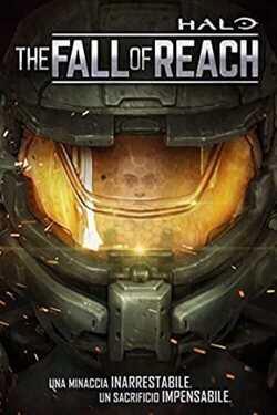 Halo - La caduta di Reach