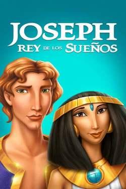 José: El Rey de los Sueños