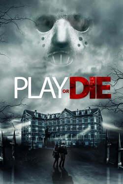 Jugar o morir / play or die