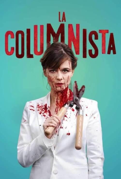 La Columnista