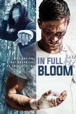 La flor del combate / In Full Bloom