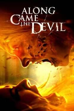 La llegada del diablo / along came