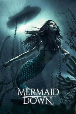 La maldición de la sirena / Mermaid Down
