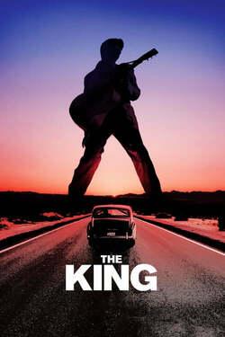 La Nación del Rey
