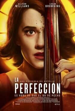 La Perfección