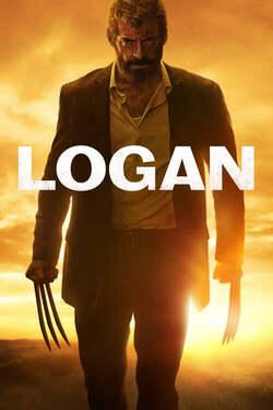 Logan: Wolverine