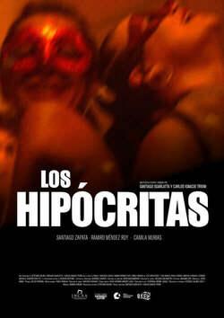 Los Hipócritas