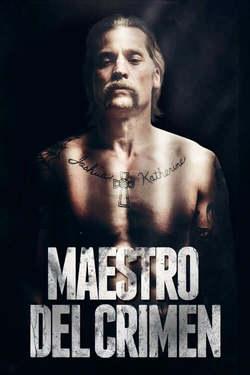 Maestro del Crimen