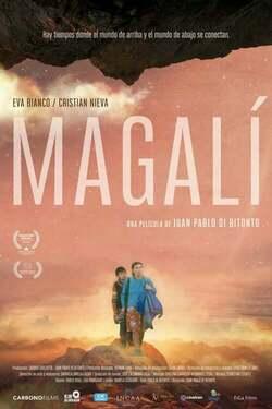 Magalí