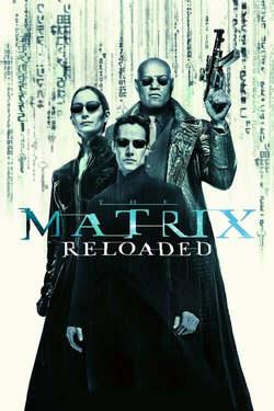 Matrix 2  recargado