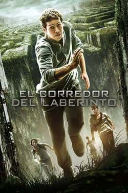 Maze Runner 1: Correr o morir / El corredor del laberinto 1