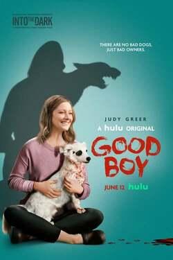 Mi amigo fiel / Good Boy
