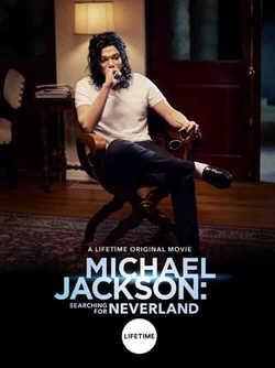 Michael Jackson: Buscando Neverland