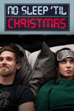 No duermas hasta navidad / No Sleep Til Christmas