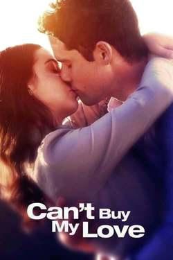 No puedo comprar mi amor / Can't Buy My Love