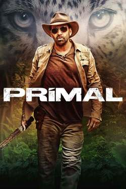 Primlal / Instinto predador
