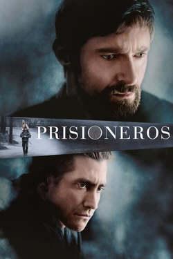 Prisioneros / Intriga