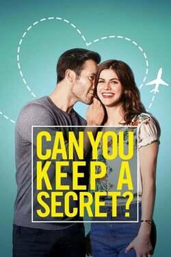 Puedes Guardar un Secreto