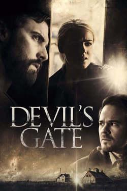 Puertas al infierno