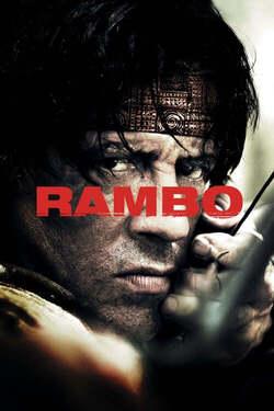 Rambo 4 : El regreso